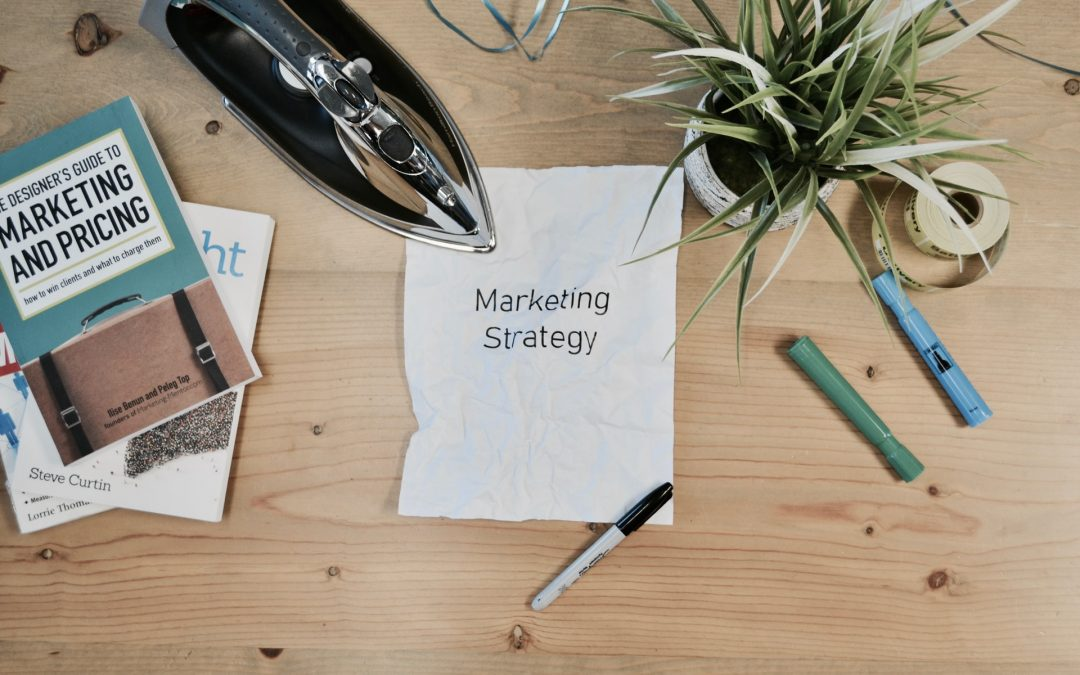 How to Get Started with Organic Marketing