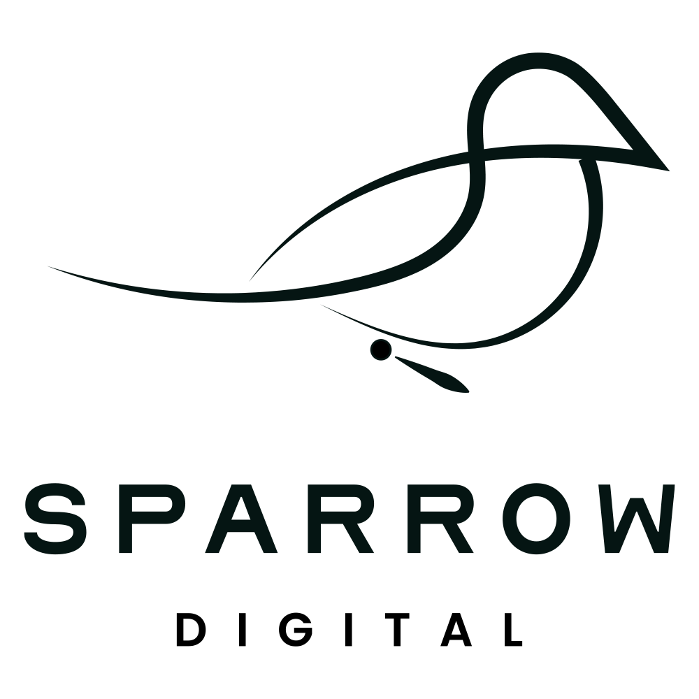 Sparrow Digital